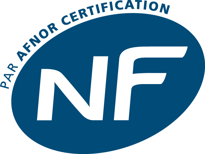 Label_NF_certif_Afnor.jpg