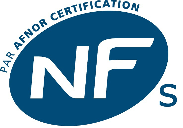Label_NFs_certif_Afnor.jpg