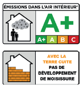 emissions_air_interieur.png